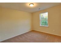 Home for sale: 85 Berrybeth Cir., China Grove, NC 28023