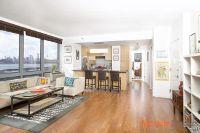 Home for sale: 549 Borden Ave., Long Island City, NY 11101