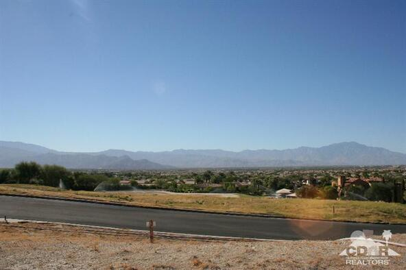 40945 Lake View - Lot 47, Indio, CA 92203 Photo 5
