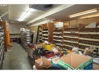 Home for sale: 8911 S.E. Stark St., Portland, OR 97216