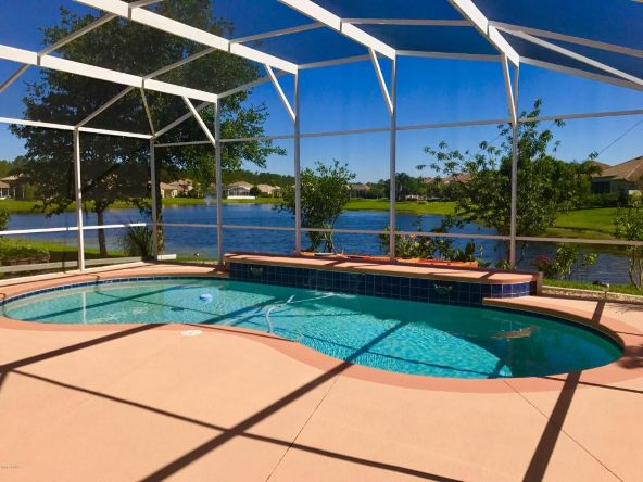 509 Venetian Villa Dr., New Smyrna Beach, FL 32168 Photo 2