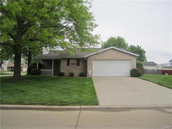 2425 Richland Prairie Blvd., Belleville, IL 62221 Photo 1