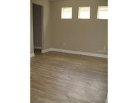 Home for sale: 5156 Ravena Avenue E., Saint Cloud, FL 34771