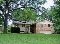 Home for sale: 837 South Park, Centerville, IA 52544