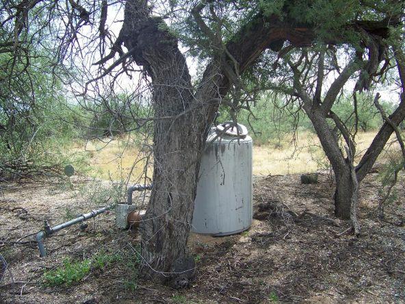 1326 N. Tanque Verde Loop, Tucson, AZ 85749 Photo 6