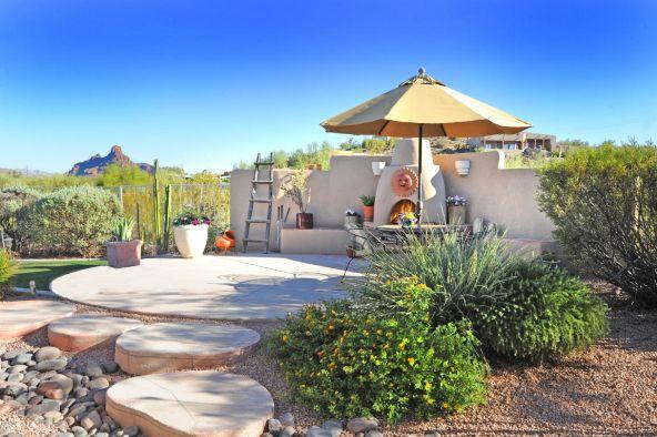 16265 E. Saguaro Blvd., Fountain Hills, AZ 85268 Photo 31