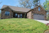 Home for sale: 354 Meadowlake Cir., Seymour, TN 37865