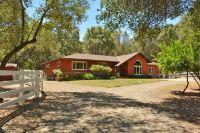 Home for sale: 10765 Buccaneer Way, Penn Valley, CA 95946