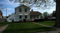 Home for sale: 304 East Dixon St., Polo, IL 61064