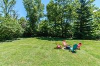 Home for sale: 3862 Jackie Dr., Cincinnati, OH 45245