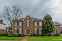 Home for sale: 1404 Buckingham Cir., Franklin, TN 37064