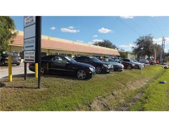 6207 Mcintosh Rd., Sarasota, FL 34238 Photo 5
