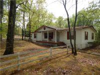 Home for sale: 1870 Ben Higgins Rd., Dahlonega, GA 30533