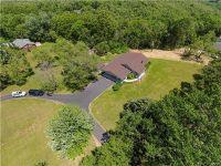 Home for sale: 13729 Waggoner Rd., Festus, MO 63028