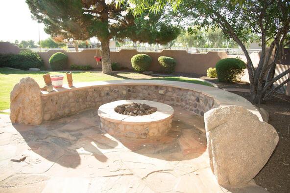 41587 N. Coyote Rd., San Tan Valley, AZ 85140 Photo 61