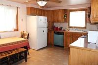 Home for sale: 157 Smith Dr., Lackawanna, NY 14218