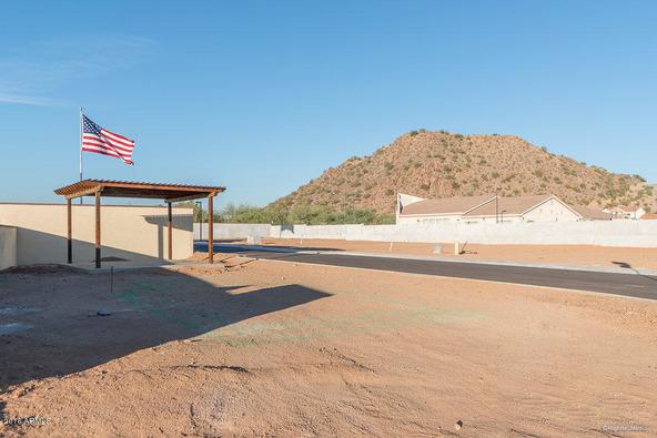 8624 E. Fairbrook St., Mesa, AZ 85207 Photo 32