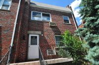 Home for sale: 85-07 67th Dr., Rego Park, NY 11374