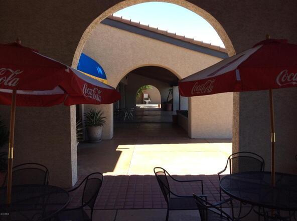 7575 N. 16 St., Phoenix, AZ 85020 Photo 27