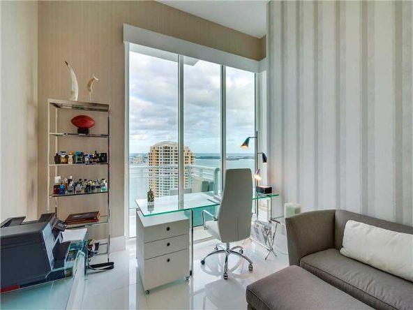 900 Brickell Key Blvd. # 3103, Miami, FL 33131 Photo 16