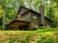 Home for sale: 2752 Cedar Creek Rd., Lake Lure, NC 28746