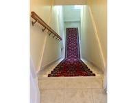 Home for sale: 280 Maple Avenue, Pine Bush, NY 12566