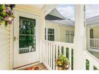 Home for sale: 818 Cannon Run S.W., Marietta, GA 30064