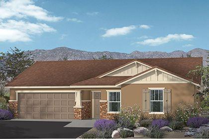 6841 E. Peralta Cir., Mesa, AZ 85209 Photo 3