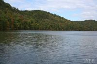 Home for sale: 0-Lot 4 Tolers Ferry Rd., Pittsville, VA 24139