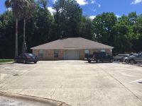 Home for sale: 12296 Ashley Dr., Gulfport, MS 39503
