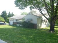 Home for sale: 101 Shelby St., Fort Oglethorpe, GA 30742