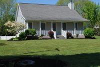 Home for sale: 6777 Leonard St., Coopersville, MI 49404