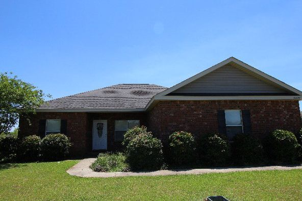 13542 County Rd. 66, Loxley, AL 36551 Photo 34