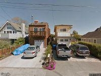 Home for sale: 35th, Santa Cruz, CA 95062