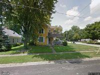 Home for sale: Church, Washington, IL 61571