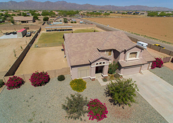 8422 N. 178th Avenue, Waddell, AZ 85355 Photo 49