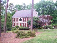 Home for sale: 82 Cedar Bluff, Winder, GA 30680