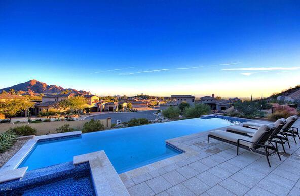 6775 N. 39th Pl., Paradise Valley, AZ 85253 Photo 45