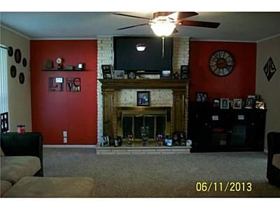 321 N. Ctr. St., Cameron, MO 64429 Photo 12