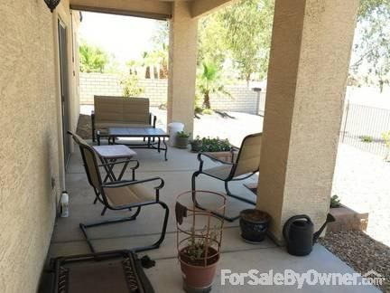 2029 Via del Aqua Dr., Fort Mohave, AZ 86426 Photo 5