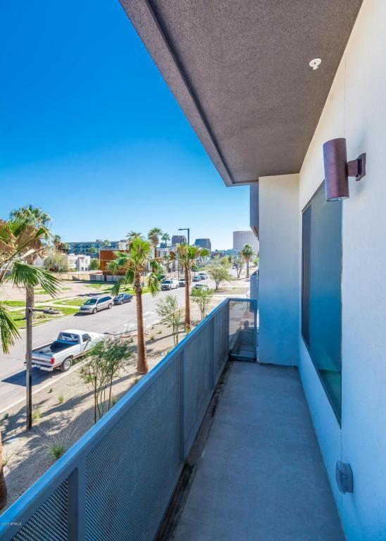 1130 N. 2nd St., Phoenix, AZ 85004 Photo 33