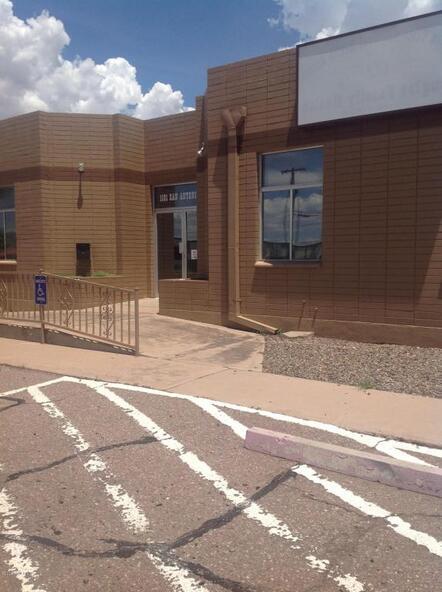 1101 N. San Antonio Avenue, Douglas, AZ 85607 Photo 51