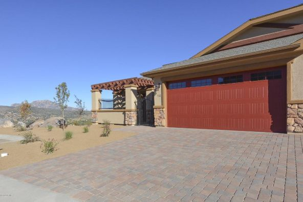 532 Osprey Trail, Prescott, AZ 86301 Photo 2