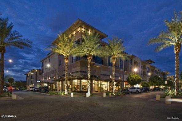 15215 N. Kierland Blvd., Scottsdale, AZ 85254 Photo 36