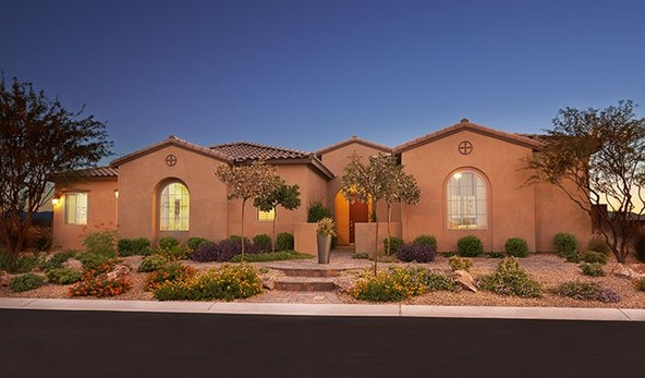 5381 E. Butte Canyon Circle, Cave Creek, AZ 85331 Photo 5