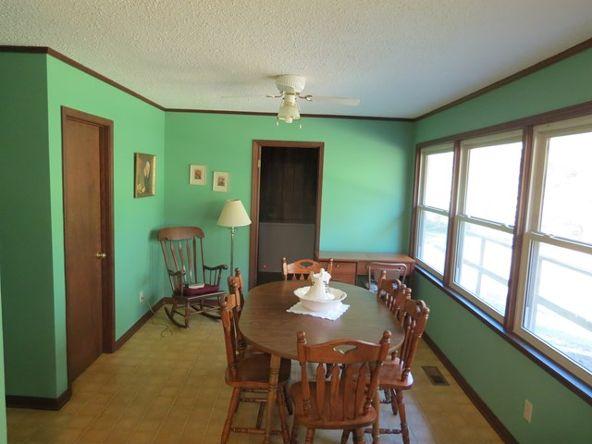 485 Greenhill Rd., Tuscumbia, AL 35674 Photo 9