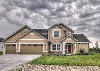Home for sale: 829 Canyon Crest Dr., Twin Falls, ID 83301