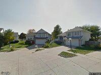 Home for sale: Jensen, Iowa City, IA 52246