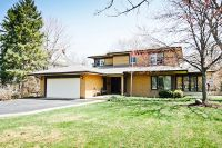 Home for sale: 265 South Cottage Hill Avenue, Elmhurst, IL 60126