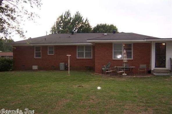 1136 Walnut St., Jonesboro, AR 72401 Photo 11